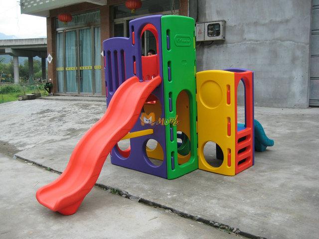 小城堡滑梯 儿童滑滑梯 滑梯乐园 幼儿园滑梯 大型室外组合滑梯