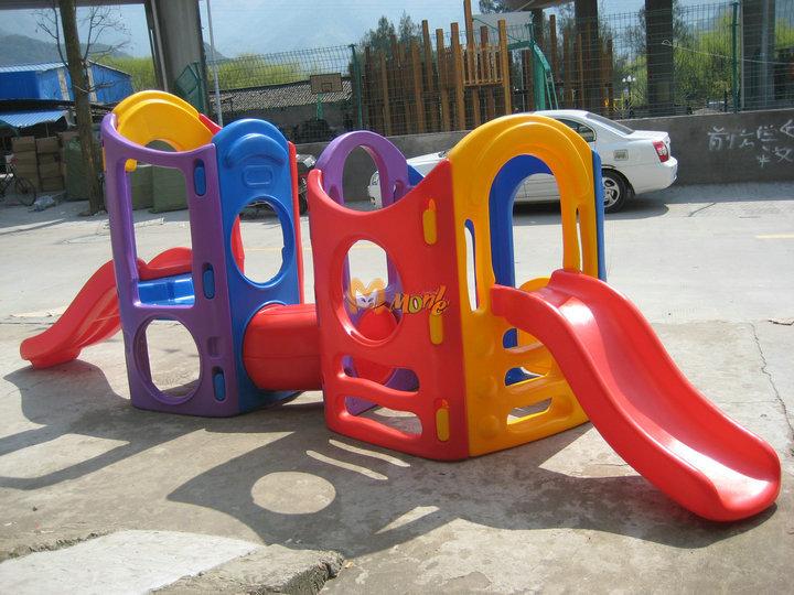 儿童滑滑梯滑梯乐园幼儿园滑梯大型滑梯组合户外游乐设施幼儿园滑滑梯