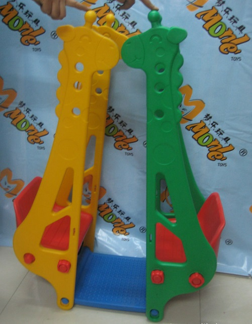 幼儿园玩具幼儿园玩具小型秋千1